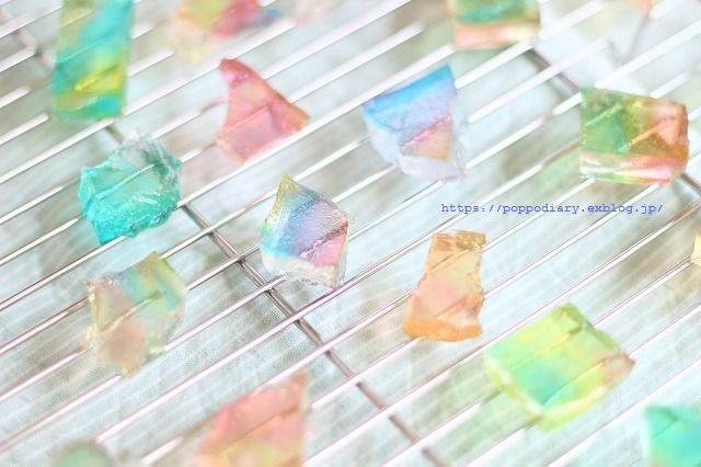 琥珀糖_a0134594_23263025.jpg