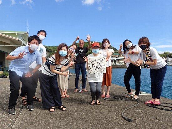 8月29日(土)~30日(日)串本&見老津TOUR★_f0079996_16442268.jpg