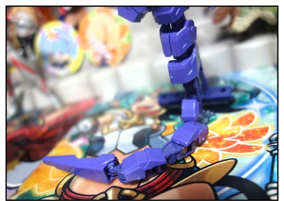 アニマギア4弾で遊ぶ!!_f0205396_17420088.jpg