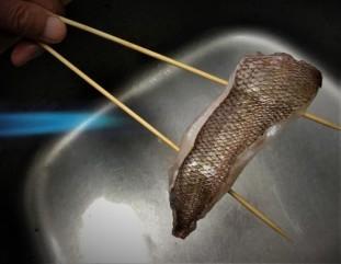 小さな鯛の料理法_a0346704_19463267.jpg