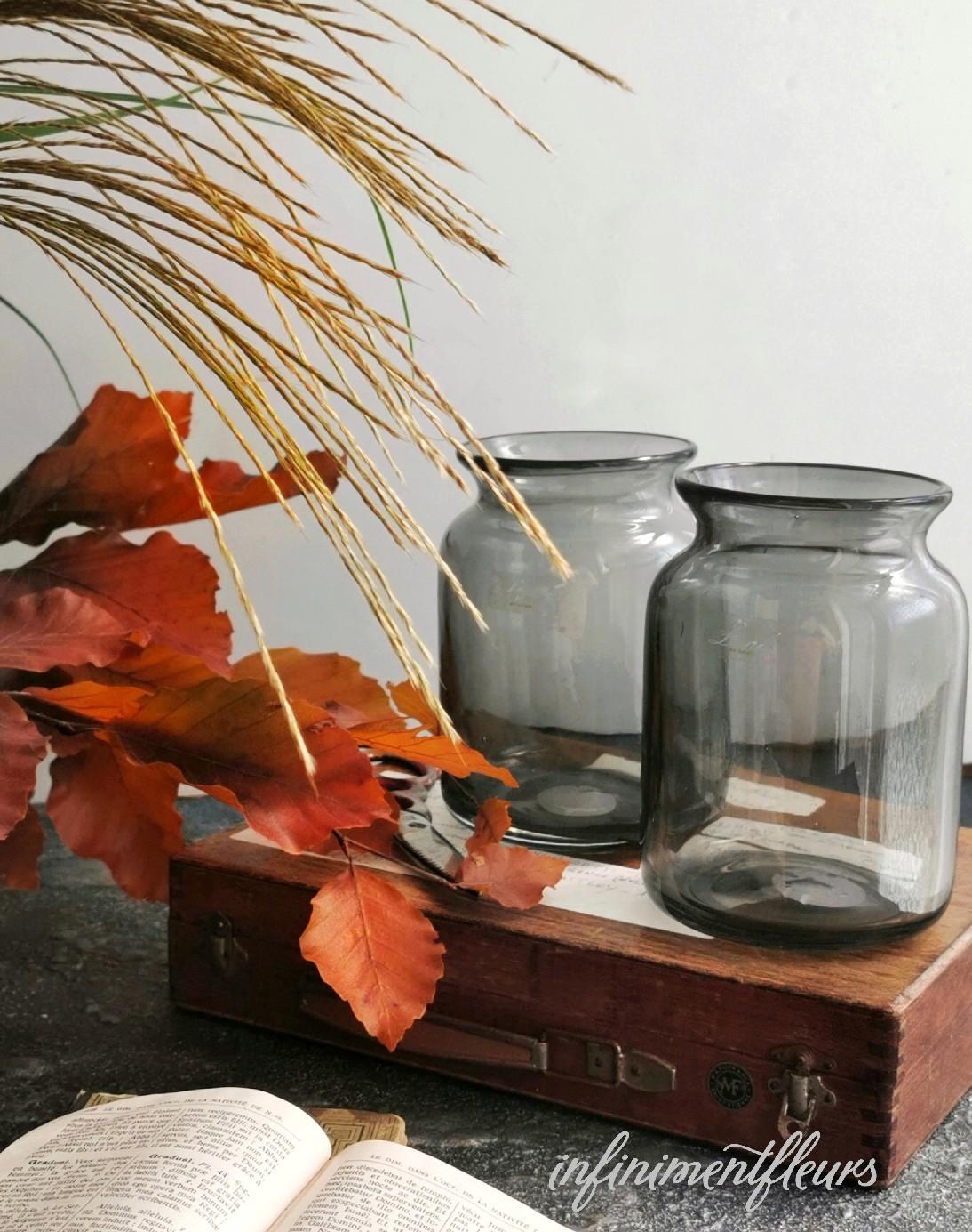10/3㈯開催【Henry Deanの器とパリスタイルのお花】_c0382121_20263162.jpg