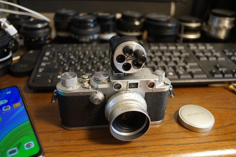 また Ai Nikkor 28mm F2.8 で_b0069128_09551617.jpg