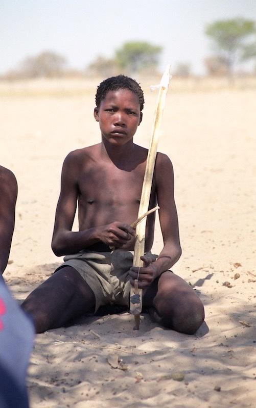 アフリカの記憶 122_d0010432_13541402.jpg