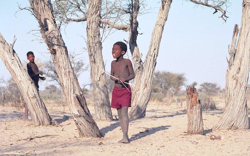 アフリカの記憶 124_d0010432_16062639.jpg