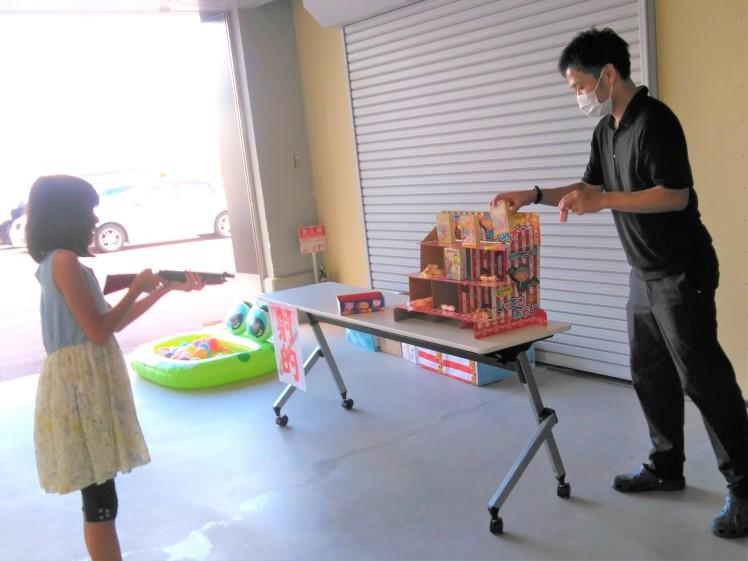 家づくり相談会in盛岡開催しました。_b0162843_15063242.jpg