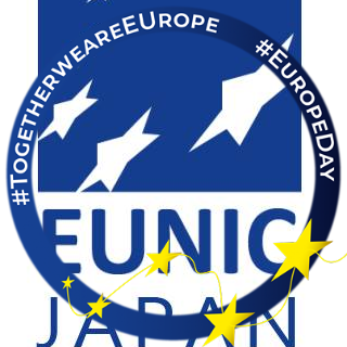 2001年から開催されている「ヨーロッパ言語の日」_f0172744_2052297.png
