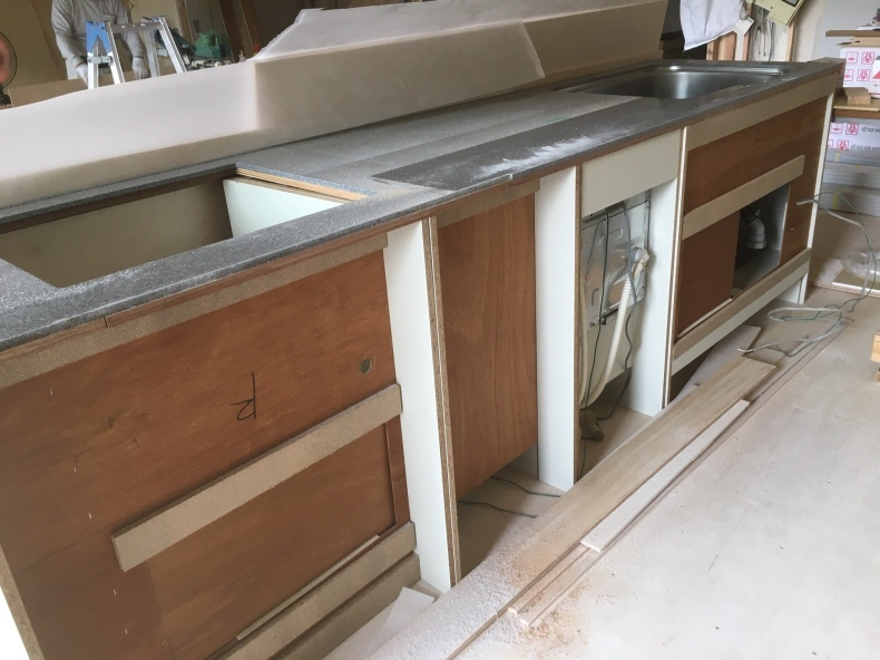 505 キッチン改造_b0091545_12542606.jpg