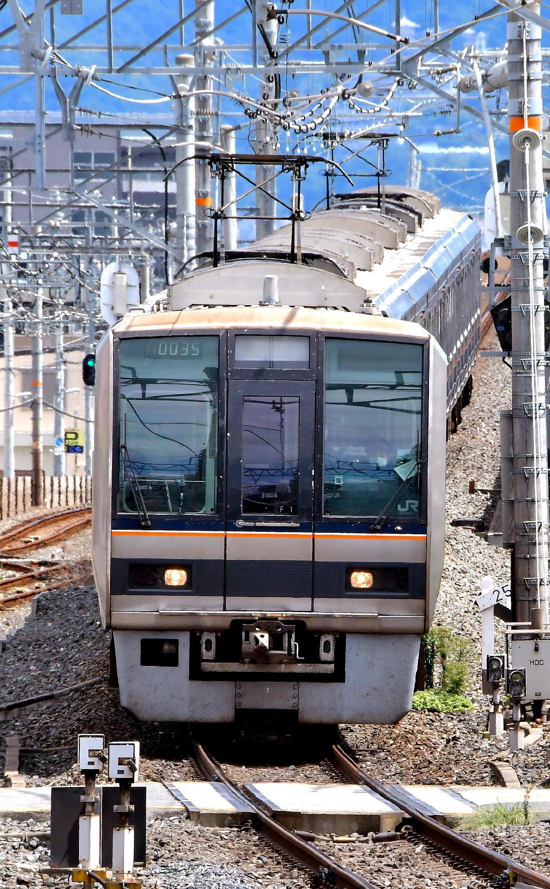 おおさか東線_a0251146_20371085.jpg
