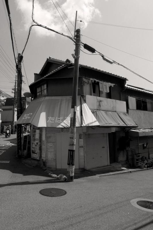 神戸散歩_c0181552_07374802.jpg