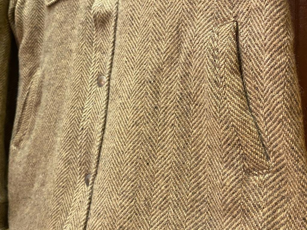 9月12日(土)大阪店冬物スーペリア入荷!!#5 ClassicOutdoor編Part 2!!ORVIS,L.L.Bean,EddieBauer&WOOLRICH!!_c0078587_00174253.jpg