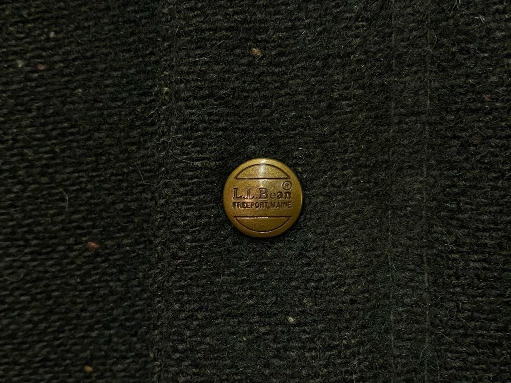 9月12日(土)大阪店冬物スーペリア入荷!!#5 ClassicOutdoor編Part 2!!ORVIS,L.L.Bean,EddieBauer&WOOLRICH!!_c0078587_00180472.jpg