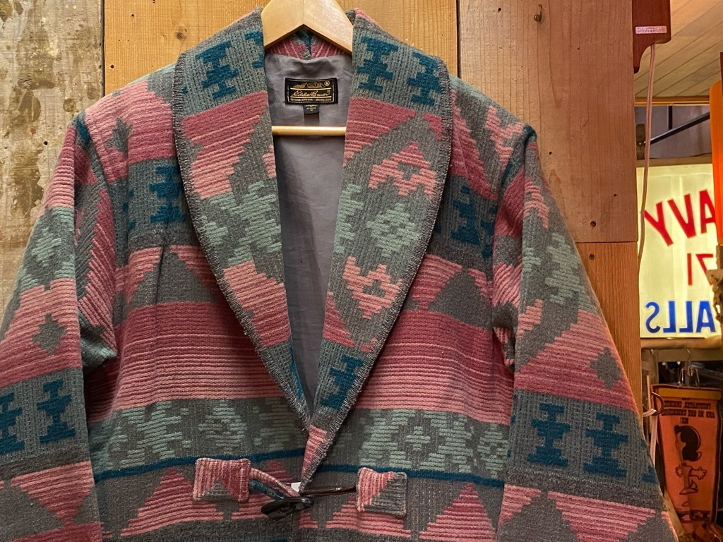 Tribal Pattern‼(マグネッツ大阪アメ村店)_c0078587_00210978.jpg
