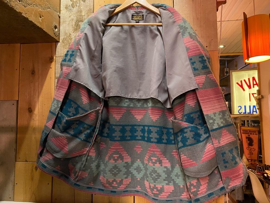 Tribal Pattern‼(マグネッツ大阪アメ村店)_c0078587_00212118.jpg