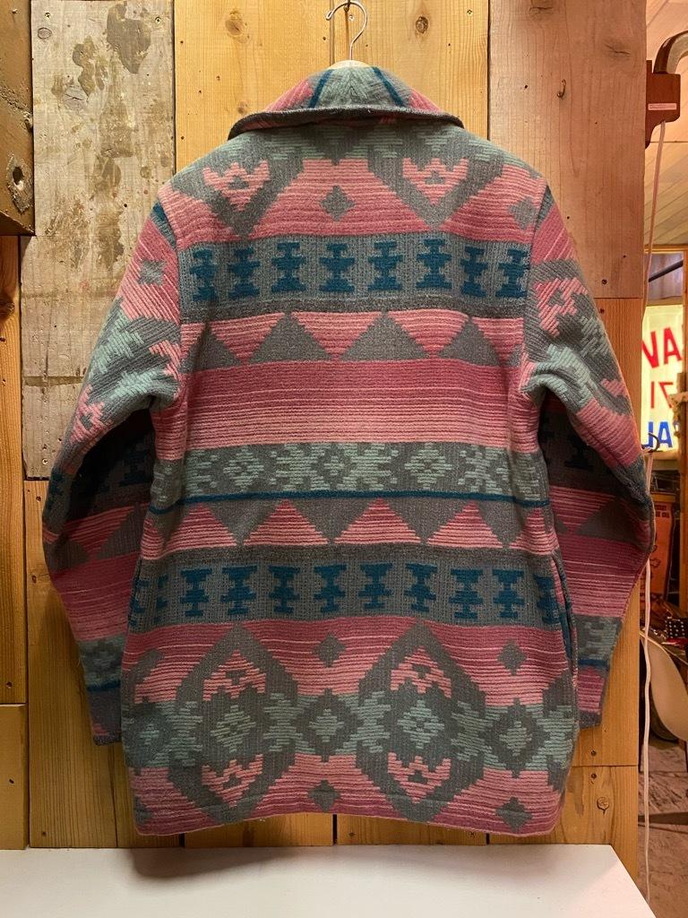 Tribal Pattern‼(マグネッツ大阪アメ村店)_c0078587_00212725.jpg