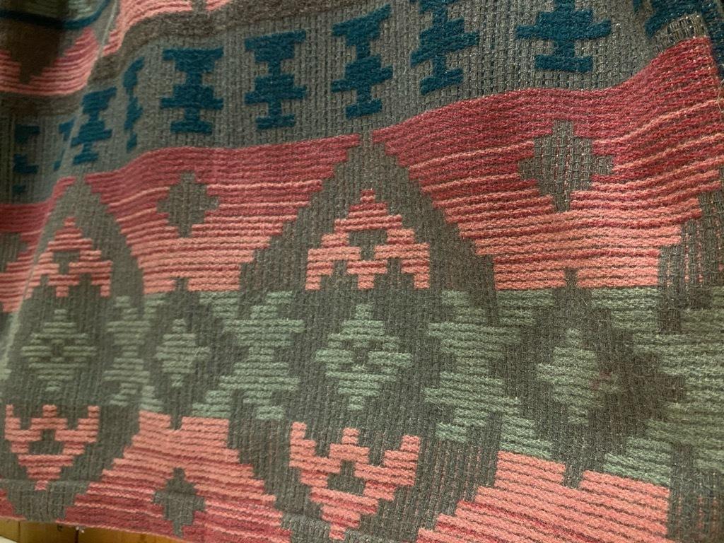 Tribal Pattern‼(マグネッツ大阪アメ村店)_c0078587_00212983.jpg