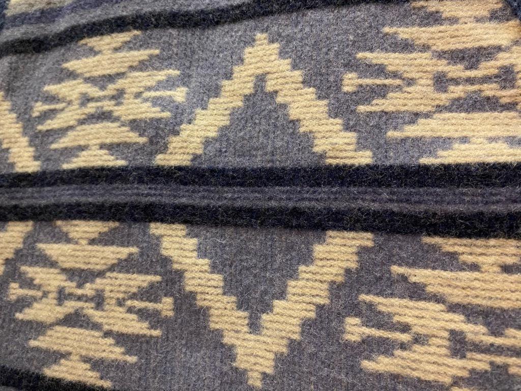 Tribal Pattern‼(マグネッツ大阪アメ村店)_c0078587_00222855.jpg