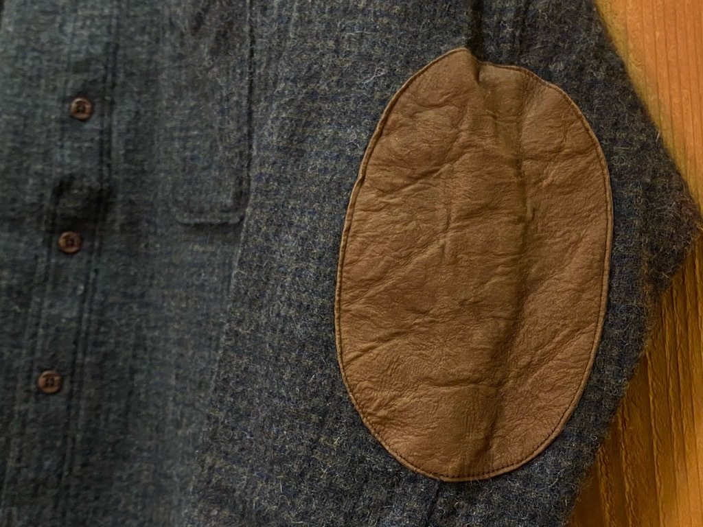 9月12日(土)大阪店冬物スーペリア入荷!!#5 ClassicOutdoor編Part 2!!ORVIS,L.L.Bean,EddieBauer&WOOLRICH!!_c0078587_00304341.jpg