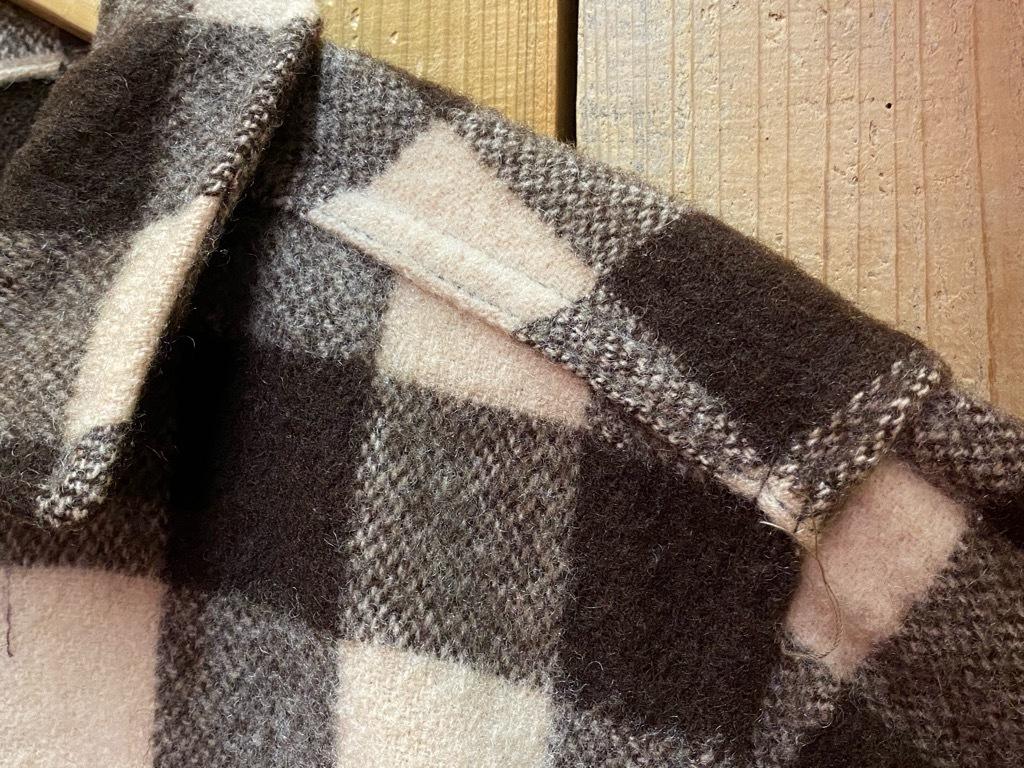 9月12日(土)大阪店冬物スーペリア入荷!!#5 ClassicOutdoor編Part 2!!ORVIS,L.L.Bean,EddieBauer&WOOLRICH!!_c0078587_00331570.jpg