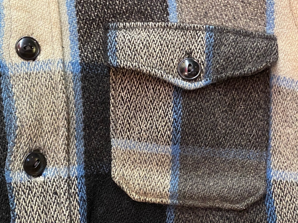 9月12日(土)大阪店冬物スーペリア入荷!!#5 ClassicOutdoor編Part 2!!ORVIS,L.L.Bean,EddieBauer&WOOLRICH!!_c0078587_00342415.jpg