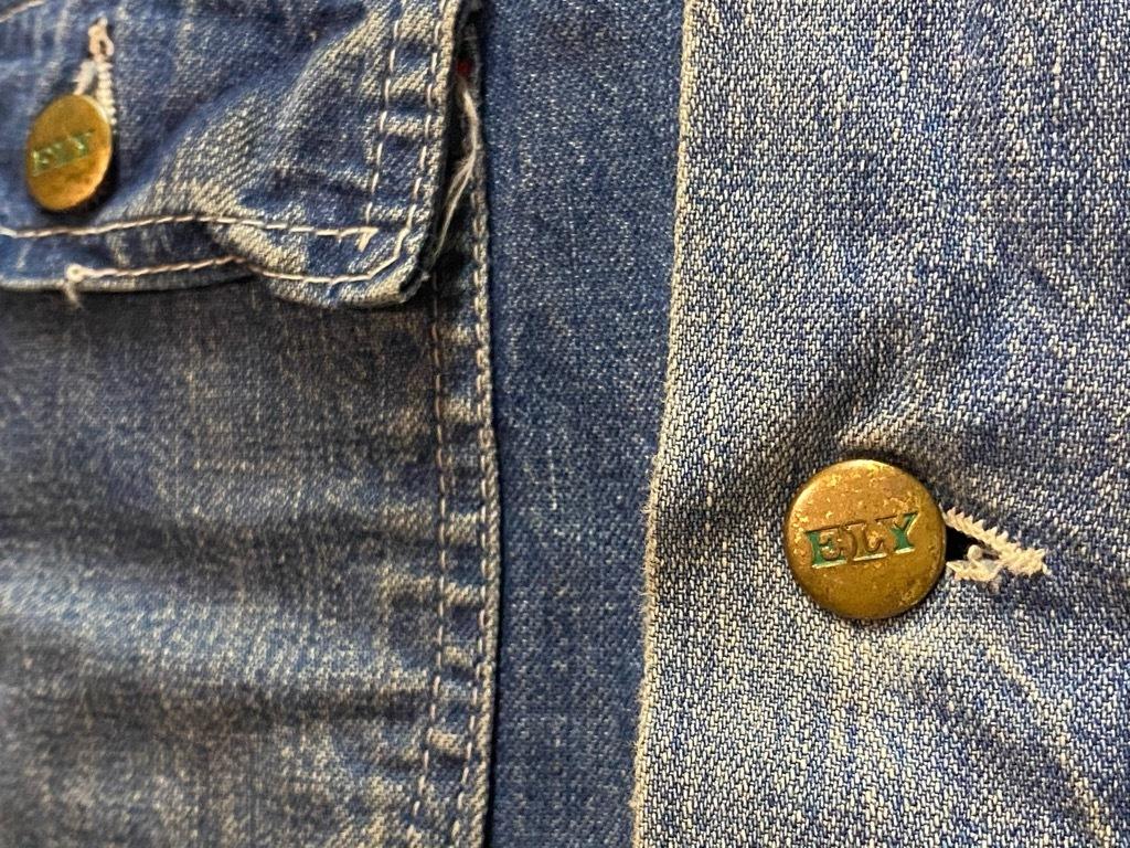 9月12日(土)大阪店冬物スーペリア入荷!!#7 Work,Hunting&Learher編!!Carhartt,SPIEWAK&Denim Railroad JKT!!!_c0078587_20584018.jpg