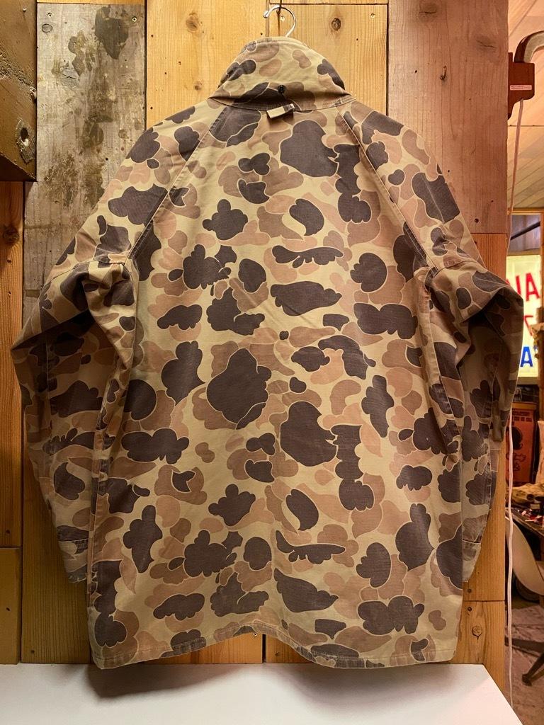 9月12日(土)大阪店冬物スーペリア入荷!!#7 Work,Hunting&Learher編!!Carhartt,SPIEWAK&Denim Railroad JKT!!!_c0078587_21052033.jpg