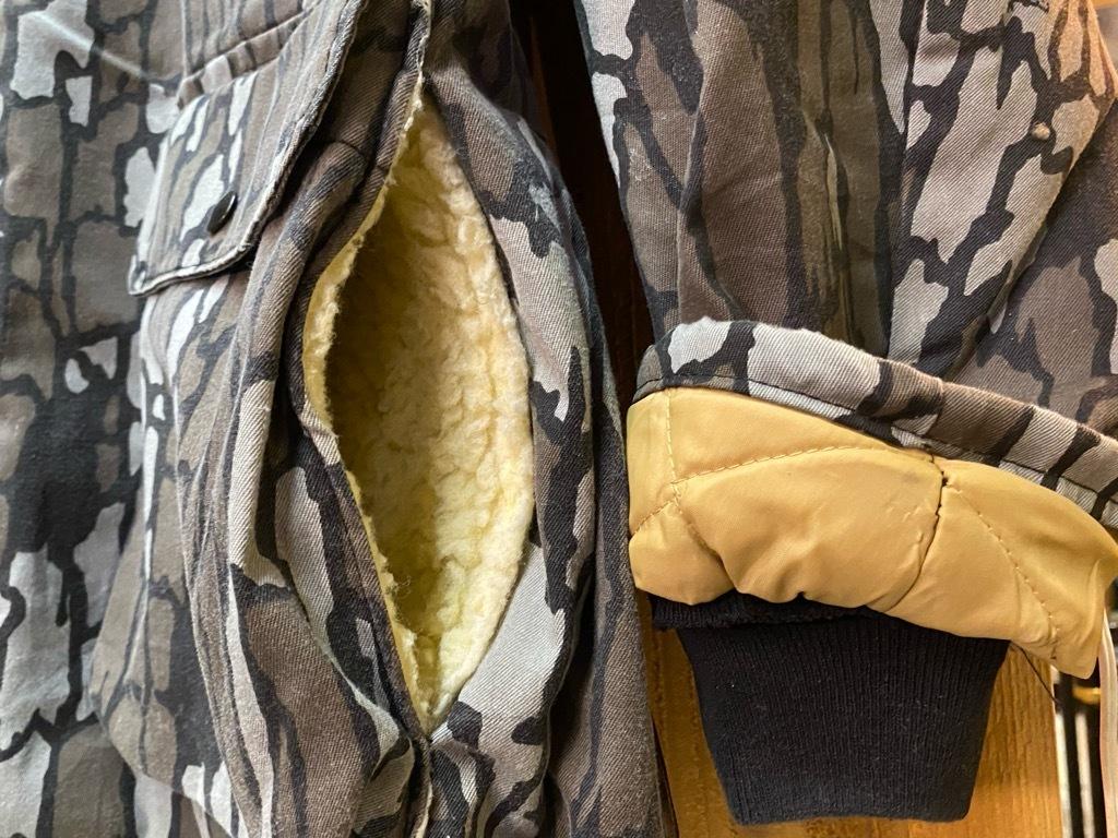 9月12日(土)大阪店冬物スーペリア入荷!!#7 Work,Hunting&Learher編!!Carhartt,SPIEWAK&Denim Railroad JKT!!!_c0078587_21075708.jpg