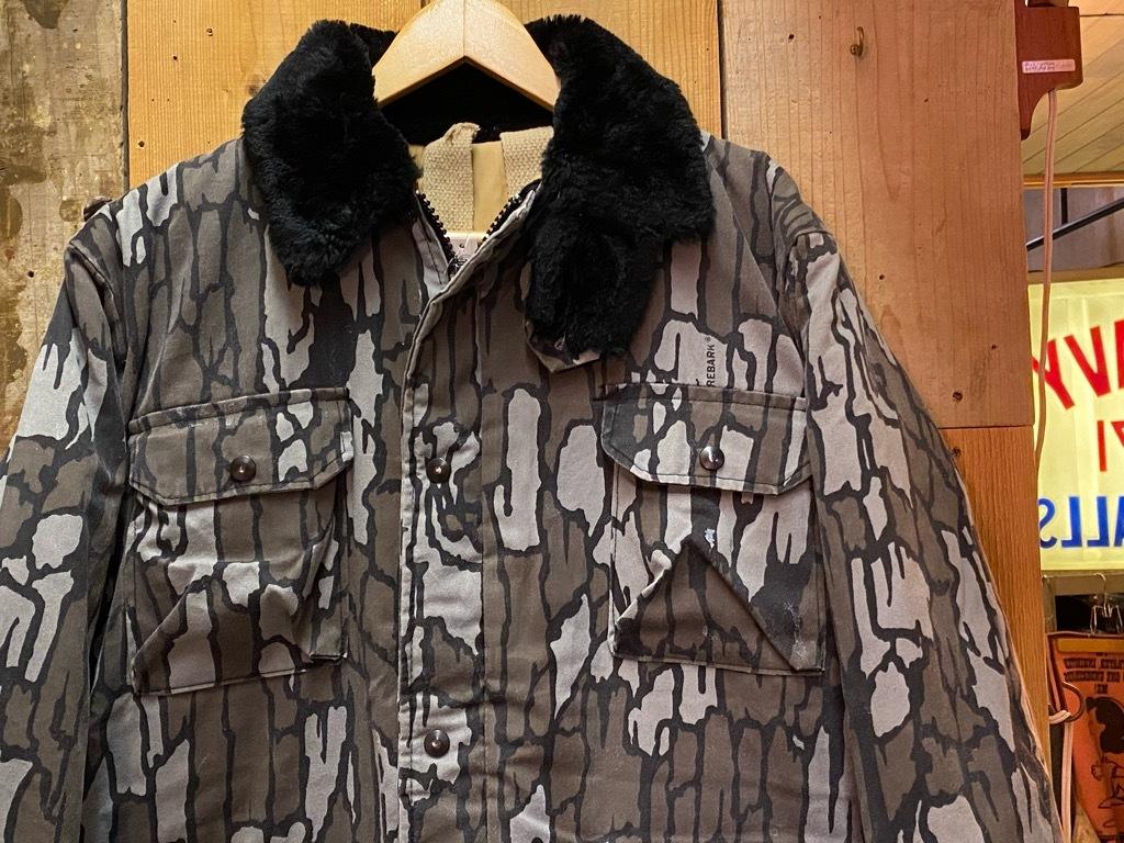 9月12日(土)大阪店冬物スーペリア入荷!!#7 Work,Hunting&Learher編!!Carhartt,SPIEWAK&Denim Railroad JKT!!!_c0078587_21075777.jpg