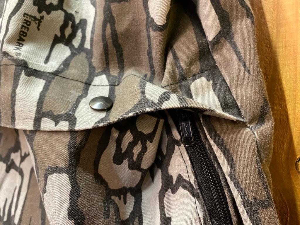 9月12日(土)大阪店冬物スーペリア入荷!!#7 Work,Hunting&Learher編!!Carhartt,SPIEWAK&Denim Railroad JKT!!!_c0078587_21075934.jpg