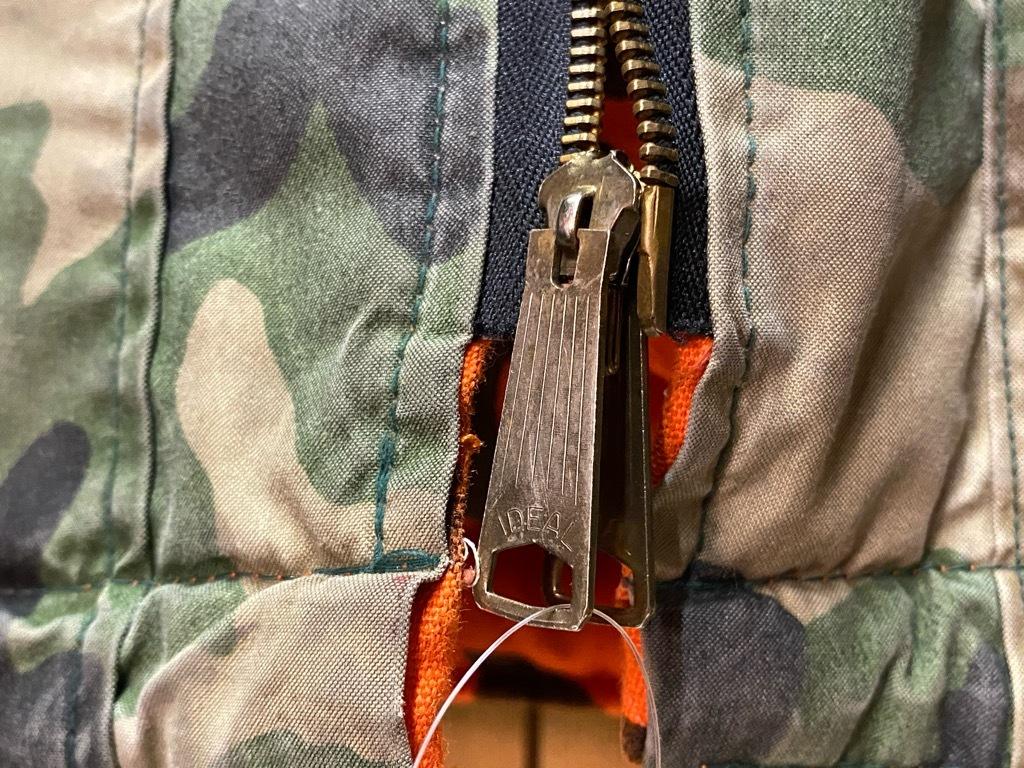 9月12日(土)大阪店冬物スーペリア入荷!!#7 Work,Hunting&Learher編!!Carhartt,SPIEWAK&Denim Railroad JKT!!!_c0078587_21092392.jpg