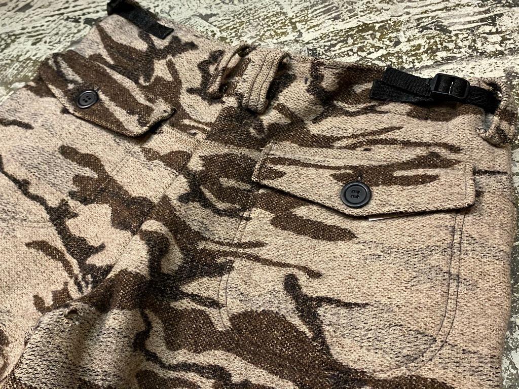 9月12日(土)大阪店冬物スーペリア入荷!!#7 Work,Hunting&Learher編!!Carhartt,SPIEWAK&Denim Railroad JKT!!!_c0078587_21174077.jpg