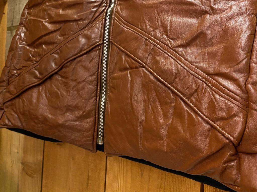 9月12日(土)大阪店冬物スーペリア入荷!!#7 Work,Hunting&Learher編!!Carhartt,SPIEWAK&Denim Railroad JKT!!!_c0078587_21375832.jpg