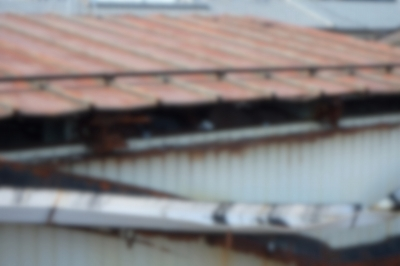 建物の維持・修繕_c0091593_13364839.jpg