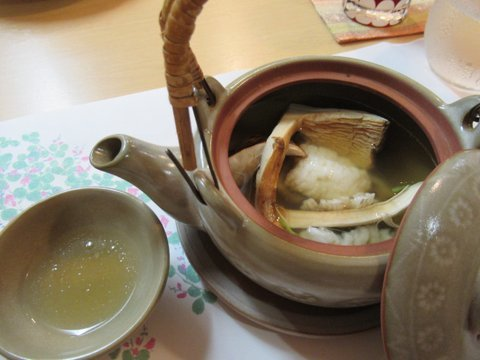 2020.09.10久しぶりの京都~和久さんでお食事_e0410498_14484773.jpg