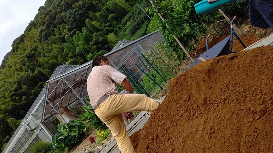 9月13日(日)農園カフェのご案内_b0028299_13513708.jpg