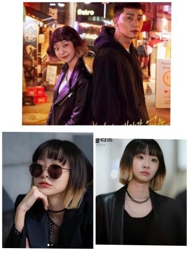 韓国ドラマで観るファッションチェック②_a0213806_17352111.jpeg