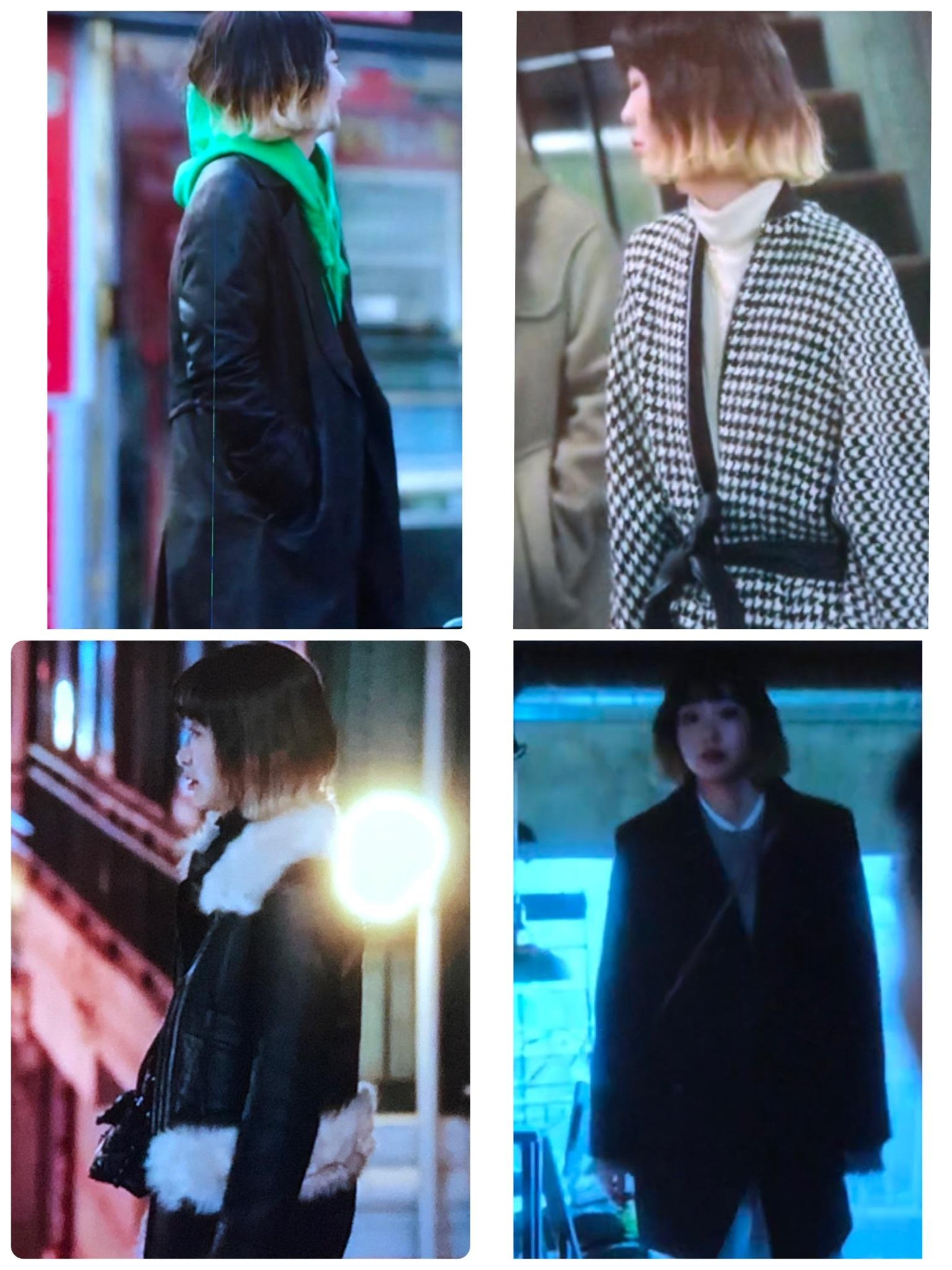 韓国ドラマで観るファッションチェック②_a0213806_17364447.jpeg