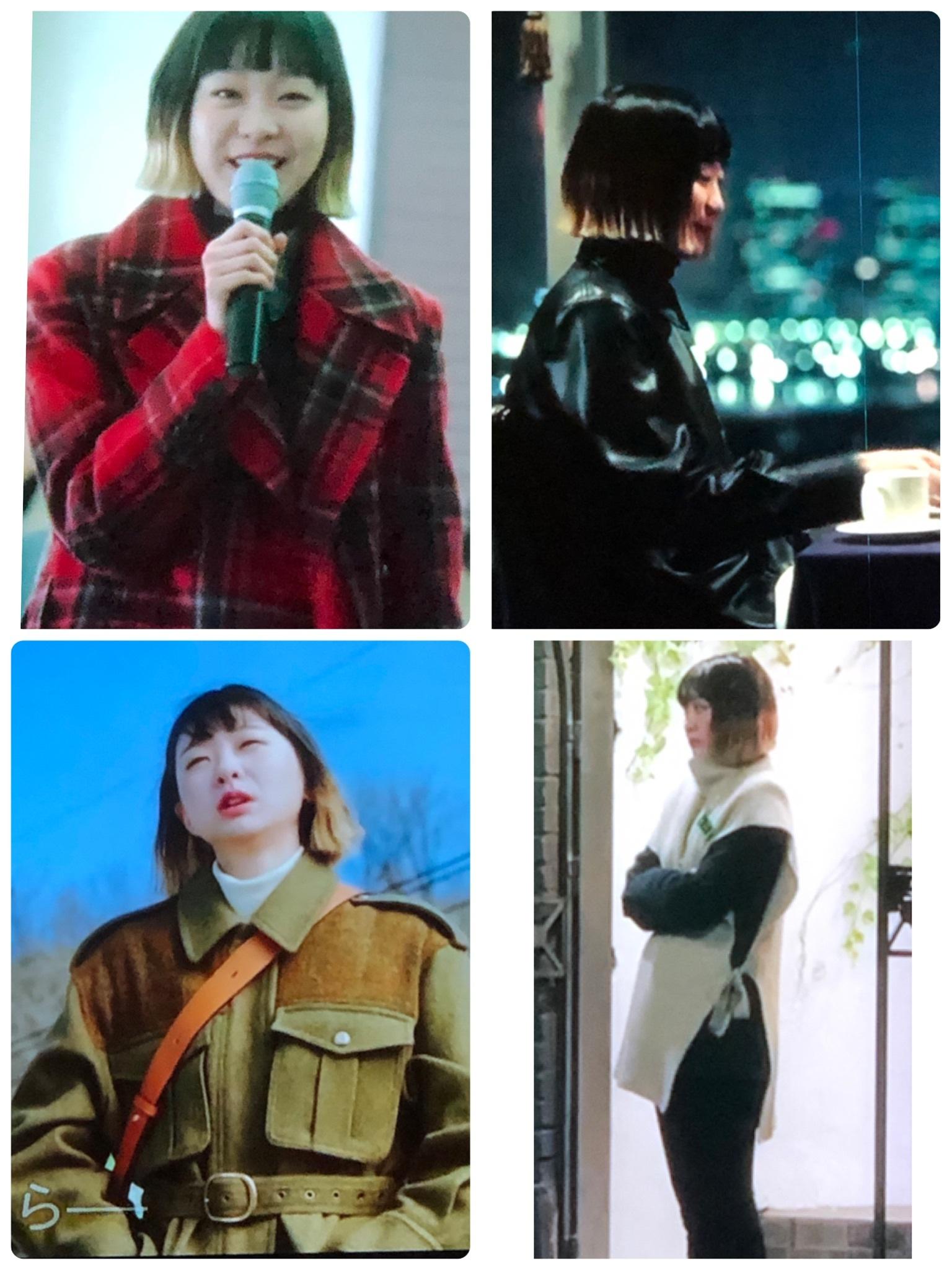 韓国ドラマで観るファッションチェック②_a0213806_17370817.jpeg