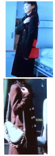 韓国ドラマで観るファッションチェック②_a0213806_17381901.jpeg