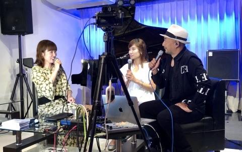 広島 ジャズライブカミン Jazzlive Comin 来週月曜日からの演目_b0115606_12572640.jpeg