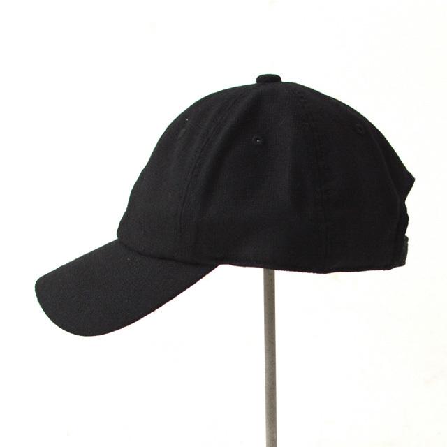 DANTON [ダントン] RECYCLED WOOL CAP [JD-7281 RSW] リサイクルウールキャップ・MEN\'S/LADY\'S _f0051306_17394076.jpg
