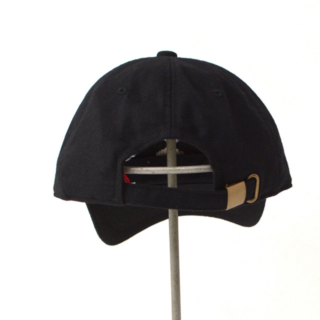 DANTON [ダントン] RECYCLED WOOL CAP [JD-7281 RSW] リサイクルウールキャップ・MEN\'S/LADY\'S _f0051306_17394086.jpg