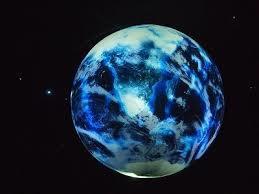 瑠璃色の地球 ♪_e0142313_13222496.jpg
