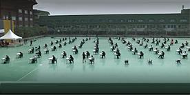 仮面/マスク/ペスト医師、あるいは『唯物的社会距離』        NY備忘録・2020年5月–9月 『汝、殺す勿れ』_b0216318_10551586.jpg