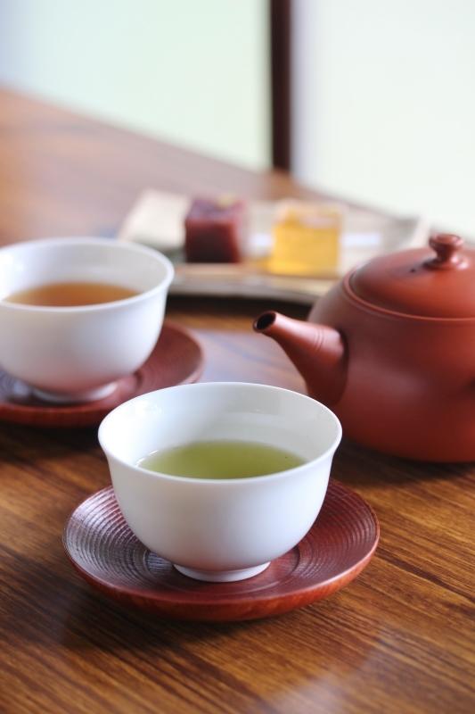 茶和や香(91)、六鹿茶遊会(80)_b0220318_11440670.jpg