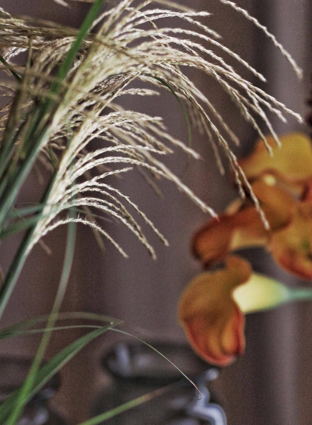 【HenryDeanの器とパリスタイルのお花】レッスン開催_c0382121_13552517.jpg