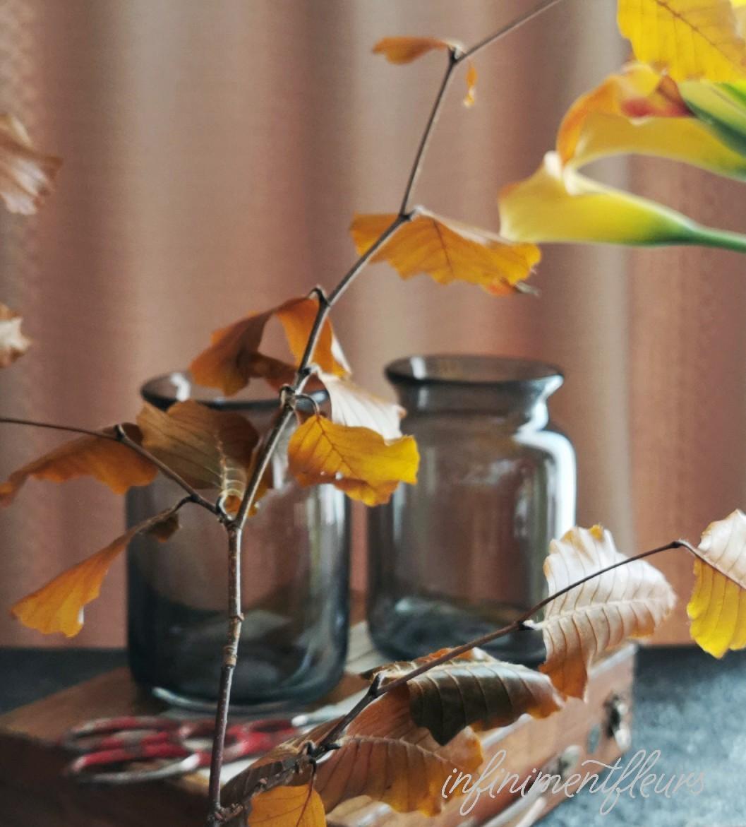 10/3㈯開催【Henry Deanの器とパリスタイルのお花】_c0382121_22141307.jpg