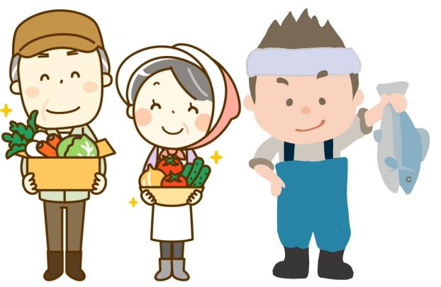 「食の通販サイト・オンラインマーケットRELEASE(リリース)」 出品者募集!_b0292333_19334386.jpg