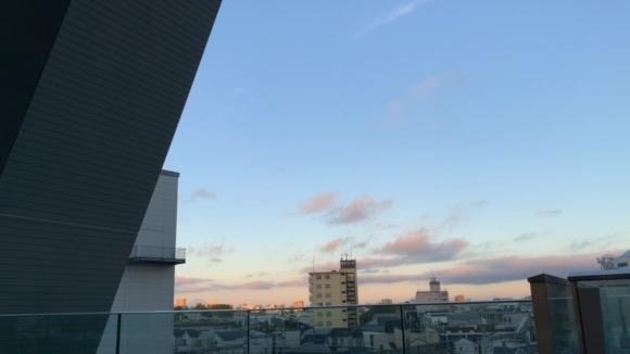 Aloha Kakahiaka_e0365633_19293753.jpg