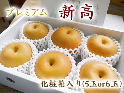 敬老の日ギフトはお決まりですか?みずみずしいフルーツを送りませんか!令和2年のラインナップでご紹介!_a0254656_15190546.jpg