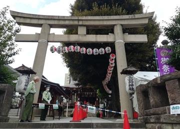 秋祭り_a0061057_19161480.jpg